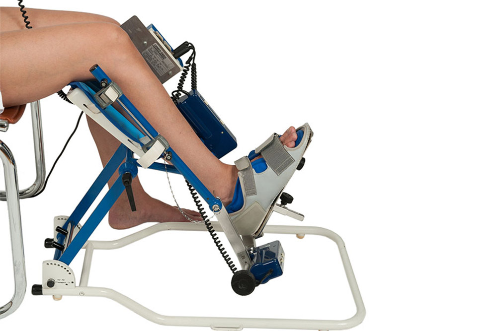 12-Fisionoleggio-noleggio-attrezzature-sanitarie-kinetec-caviglia.jpg