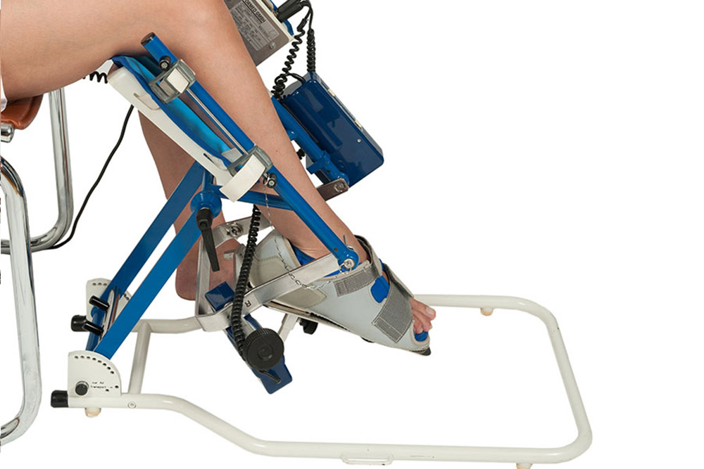 13-Fisionoleggio-noleggio-attrezzature-sanitarie-kinetec-caviglia.jpg