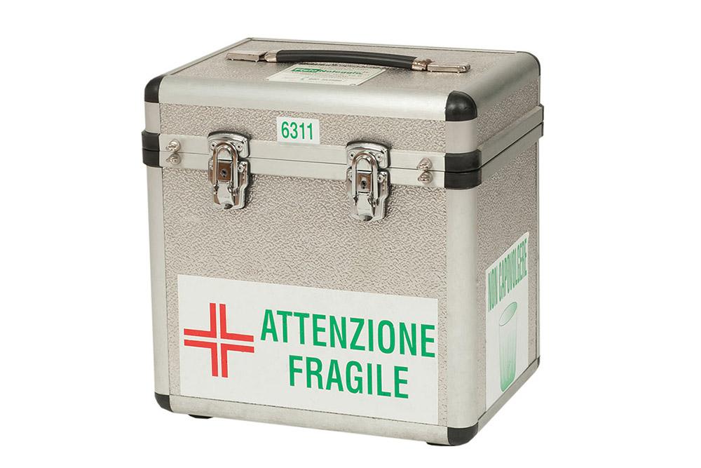 14-Fisionoleggio-noleggio-attrezzature-sanitarie-kinetec-caviglia.jpg