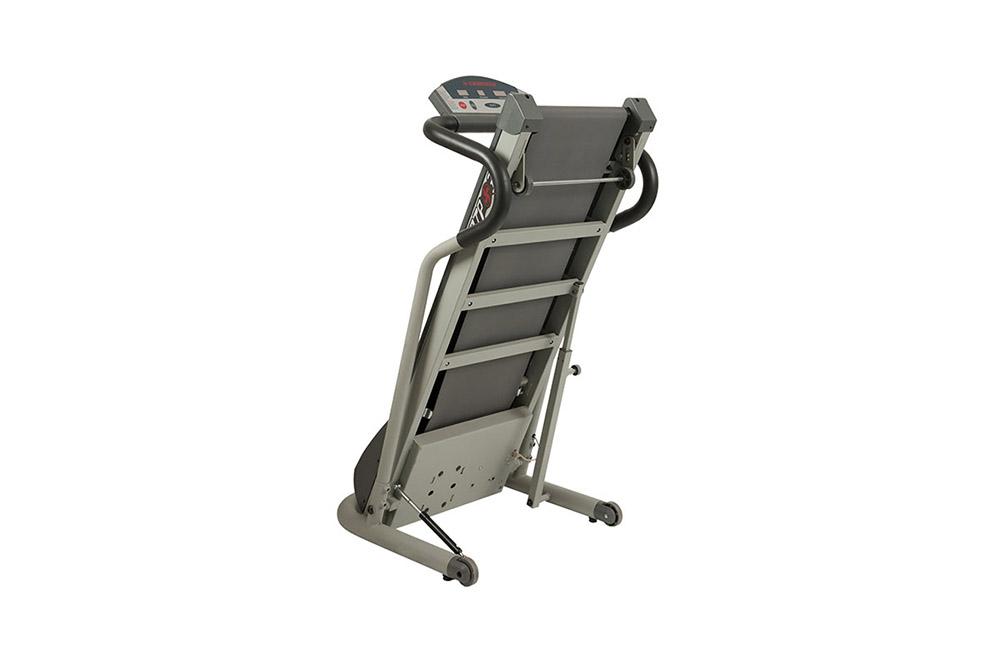 3-Fisionoleggio-noleggio-attrezzature-sanitarie-tapis-roulant.jpg