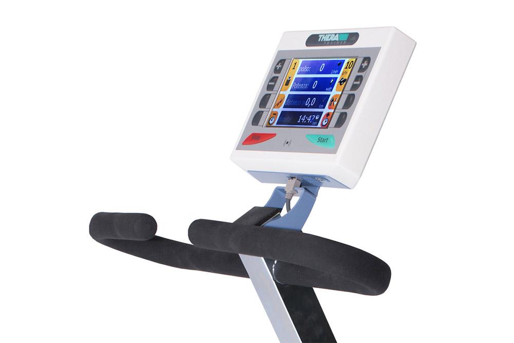 2-Fisionoleggio-noleggio-attrezzature-sanitarie-thera-trayner-cyclette-ergonomica.jpg