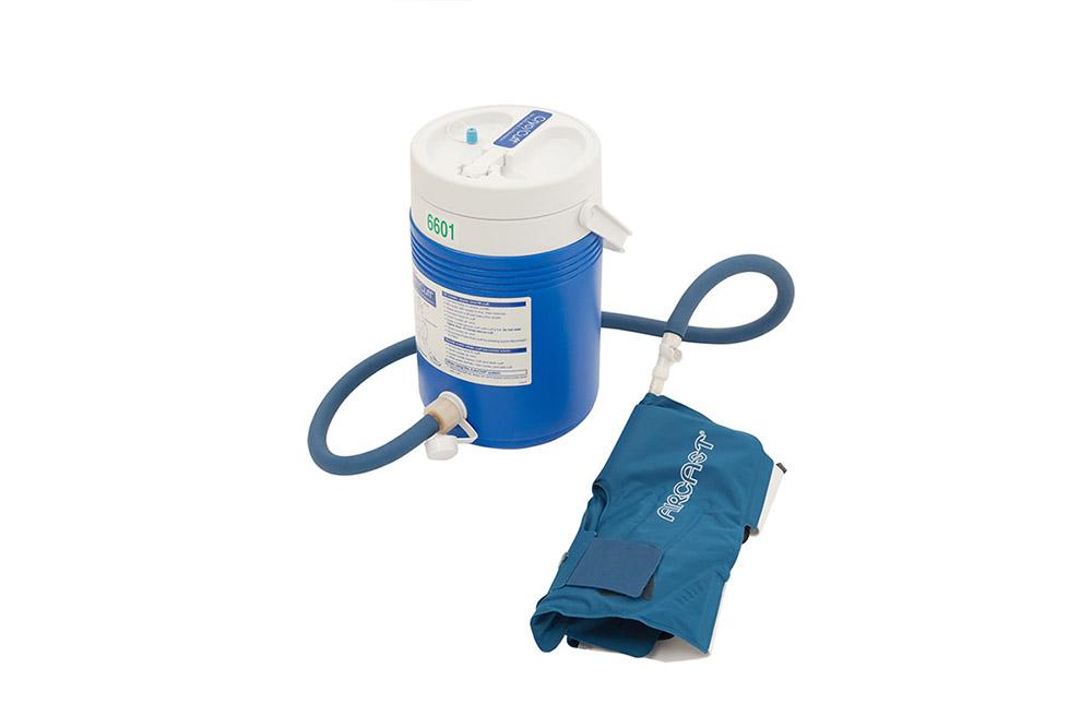 1-Fisionoleggio-noleggio-attrezzature-sanitarie-cryo-cuff-crioterapia-portatile.jpg