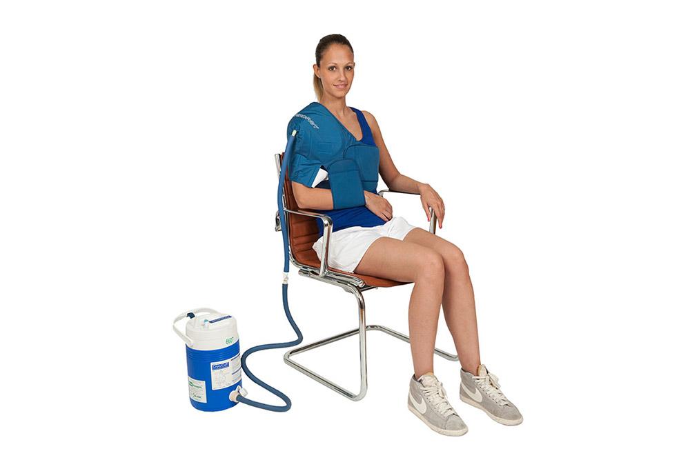 2-Fisionoleggio-noleggio-attrezzature-sanitarie-cryo-cuff-crioterapia-portatile.jpg