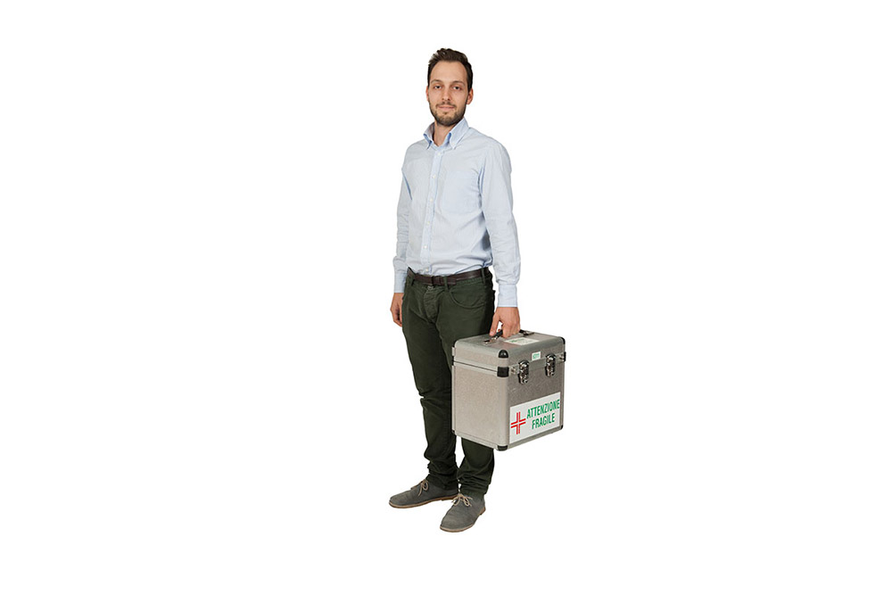7-Fisionoleggio-noleggio-attrezzature-sanitarie-cryo-cuff-crioterapia-portatile.jpg