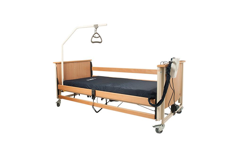 Fisionoleggio-noleggio-ausili-letto-elettrico-a-tre-snodi.jpg