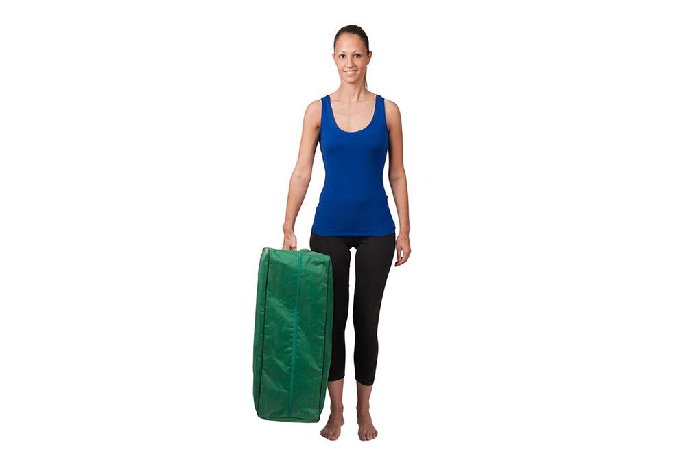 5-Fisionoleggio-noleggio-ausili-lettino-medico-portatile-pieghevole-per-fisioterapia-osteopatia-riabilitazione.jpg