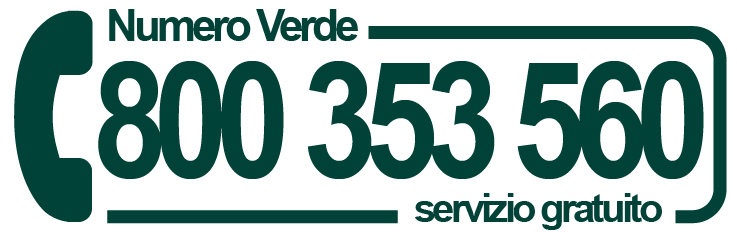 Numero-Verde-Fisionoleggio-01.png