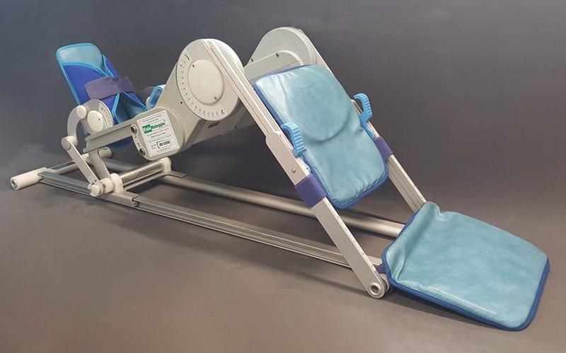 5-Fisionoleggio-noleggio-attrezzature-sanitarie-kinetec-ginocchio-l4.jpg