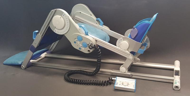 7-Fisionoleggio-noleggio-attrezzature-sanitarie-kinetec-ginocchio-l4.jpg