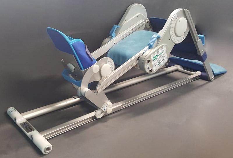 8-Fisionoleggio-noleggio-attrezzature-sanitarie-kinetec-ginocchio-l4.jpg