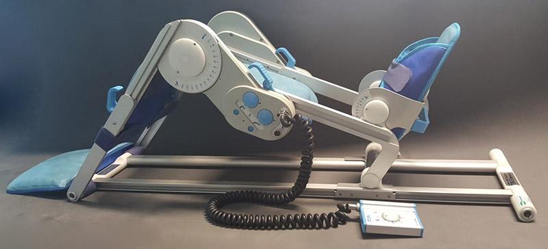 9-Fisionoleggio-noleggio-attrezzature-sanitarie-kinetec-ginocchio-l4.jpg