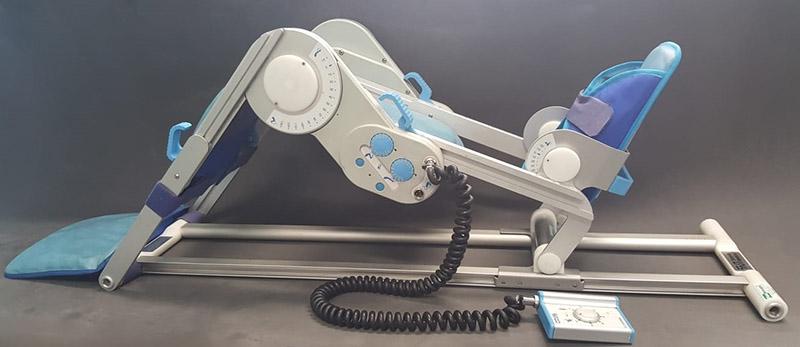 10-Fisionoleggio-noleggio-attrezzature-sanitarie-kinetec-ginocchio-l4.jpg