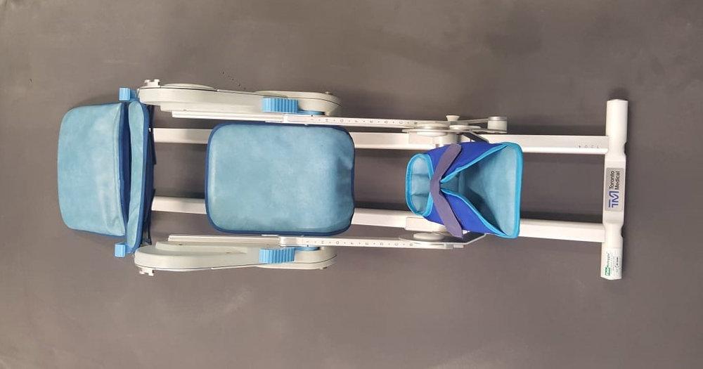 1-Fisionoleggio-noleggio-attrezzature-sanitarie-kinetec-ginocchio-l4.jpg