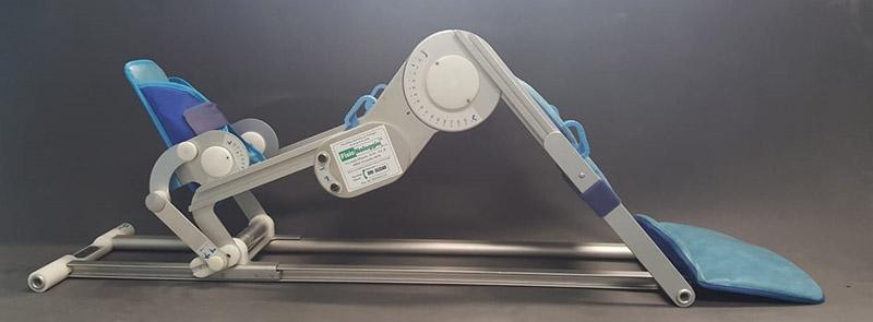 3-Fisionoleggio-noleggio-attrezzature-sanitarie-kinetec-ginocchio-l4.jpg