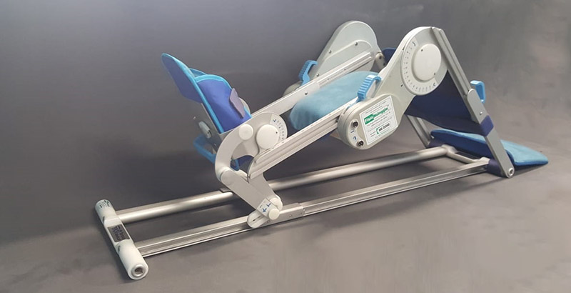 4-Fisionoleggio-noleggio-attrezzature-sanitarie-kinetec-ginocchio-l4.jpg