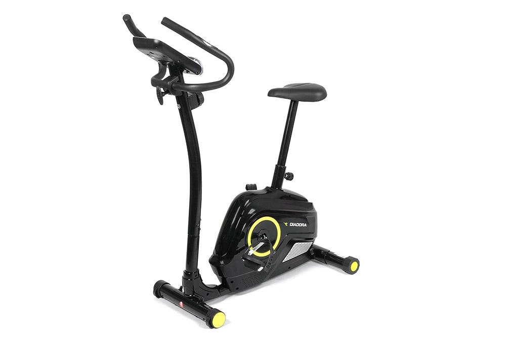 5-Fisionoleggio-noleggio-attrezzature-sanitarie-cyclette.jpg