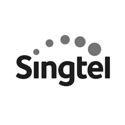 Singtel-2.jpg