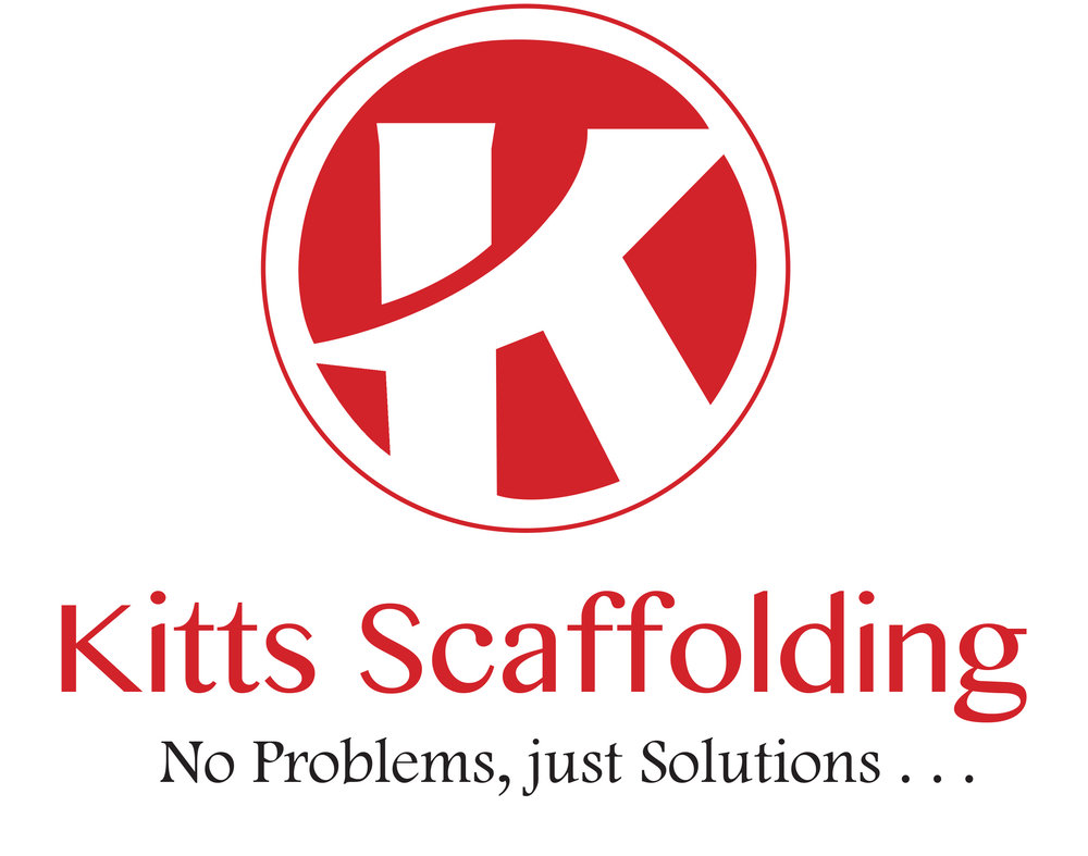 Kitts Scaffolding Logo On White.jpg