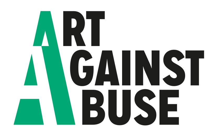 AAA_logo_RGB.jpg