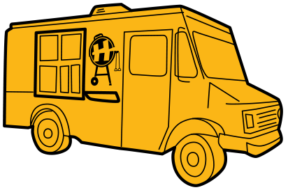 bbq-truck.png