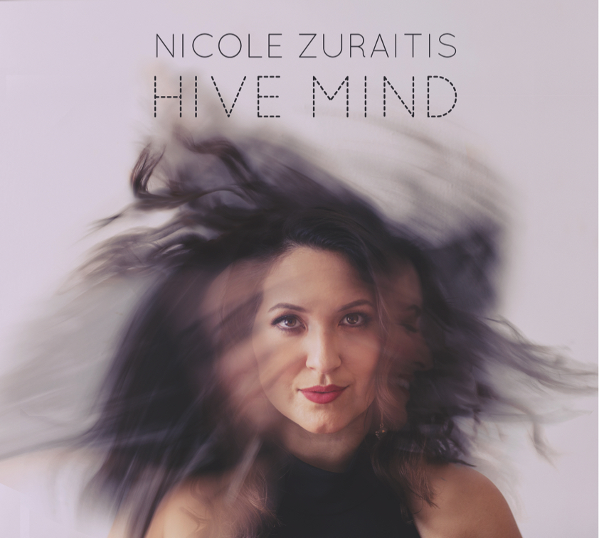NZ Hive Mind final JPG album cover.jpg