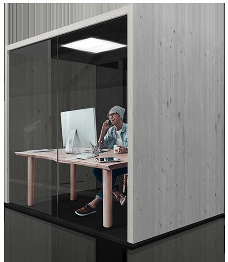 taiga-concept-lohko-box-work-1.png
