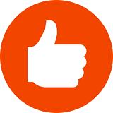 client-satisfaction.png