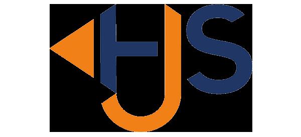 hjs-logo.png