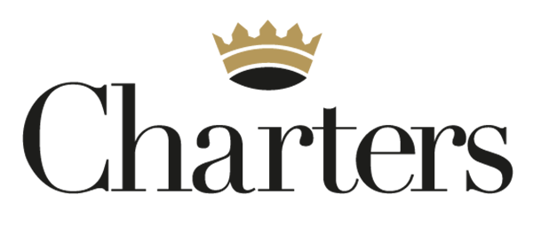 charters-logo.png