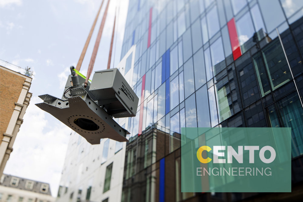 testing façade access equipment - 1000×667