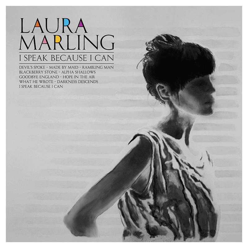 laura marling melbourne