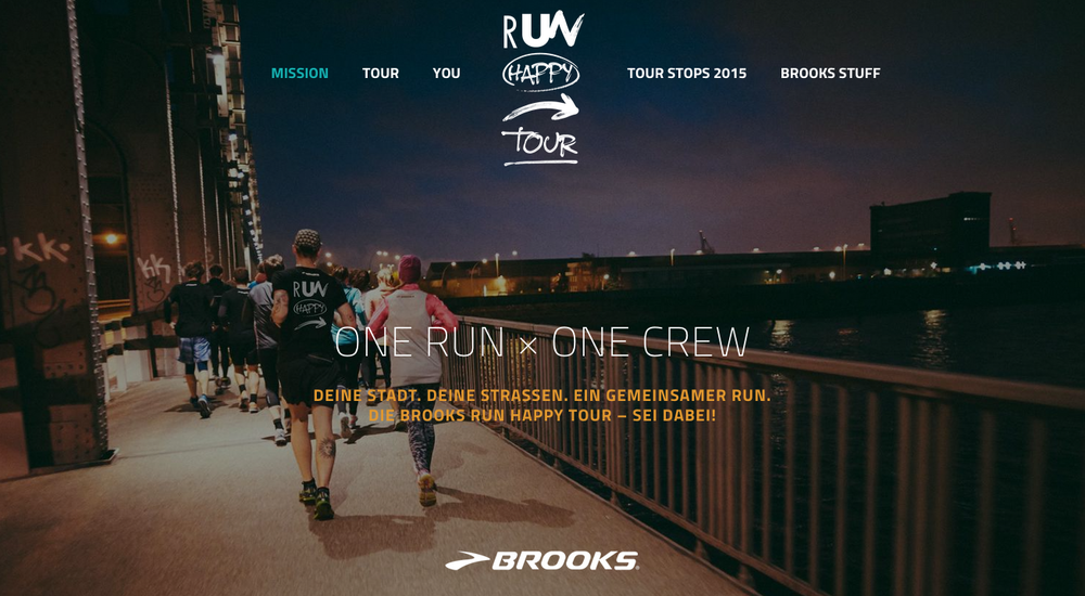 BROOKS+Run+Happy+Tour+2015.png