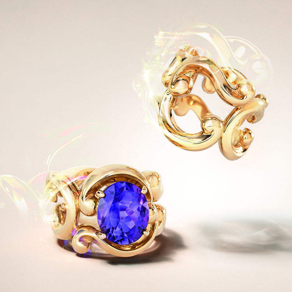 GM_Faberge_2014_Jewelry Amethist_Ring.jpg
