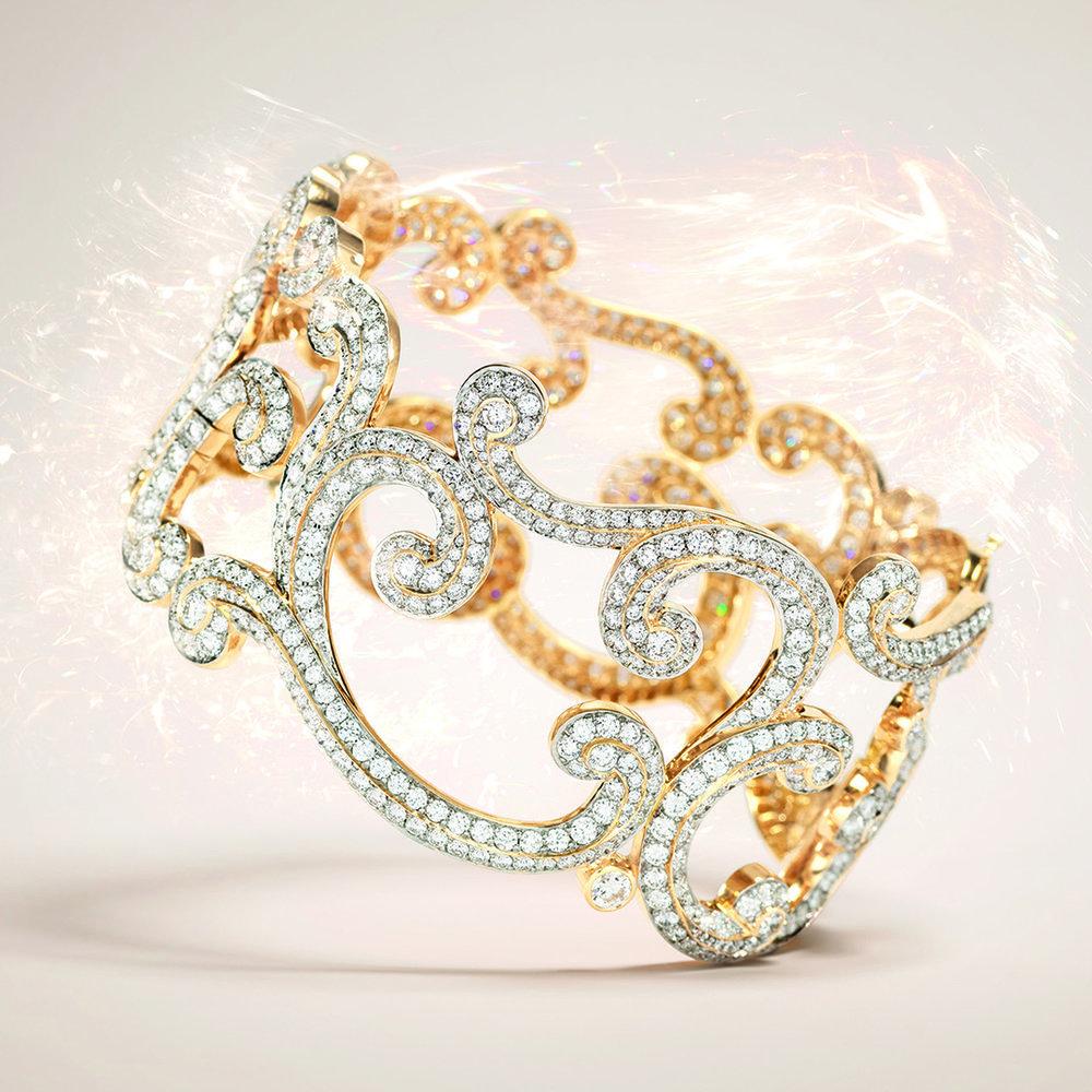 GM_Faberge_2014_Jewelry braclet.jpg