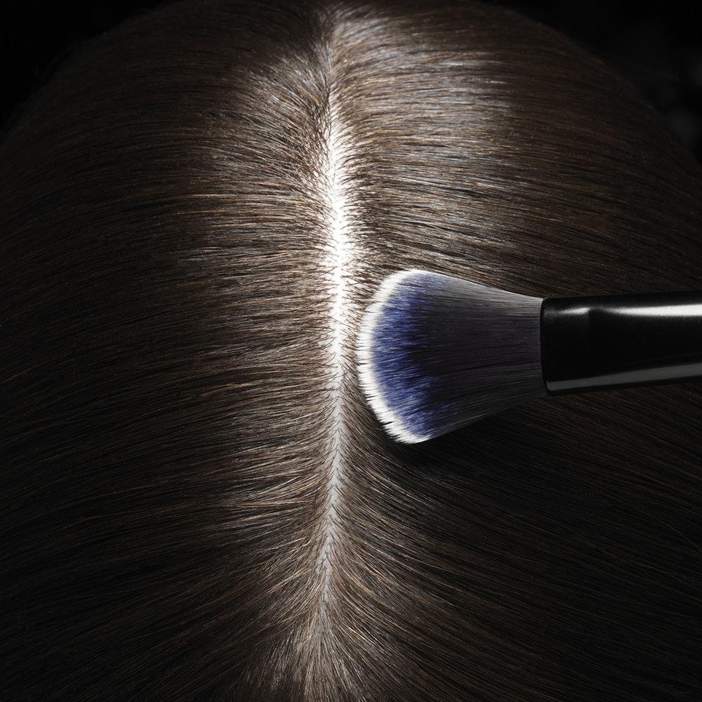 Hair_08.jpg