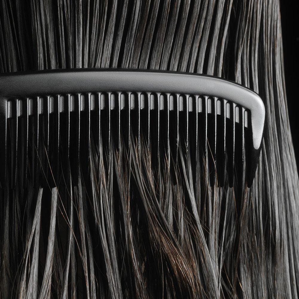 Hair_01.jpg