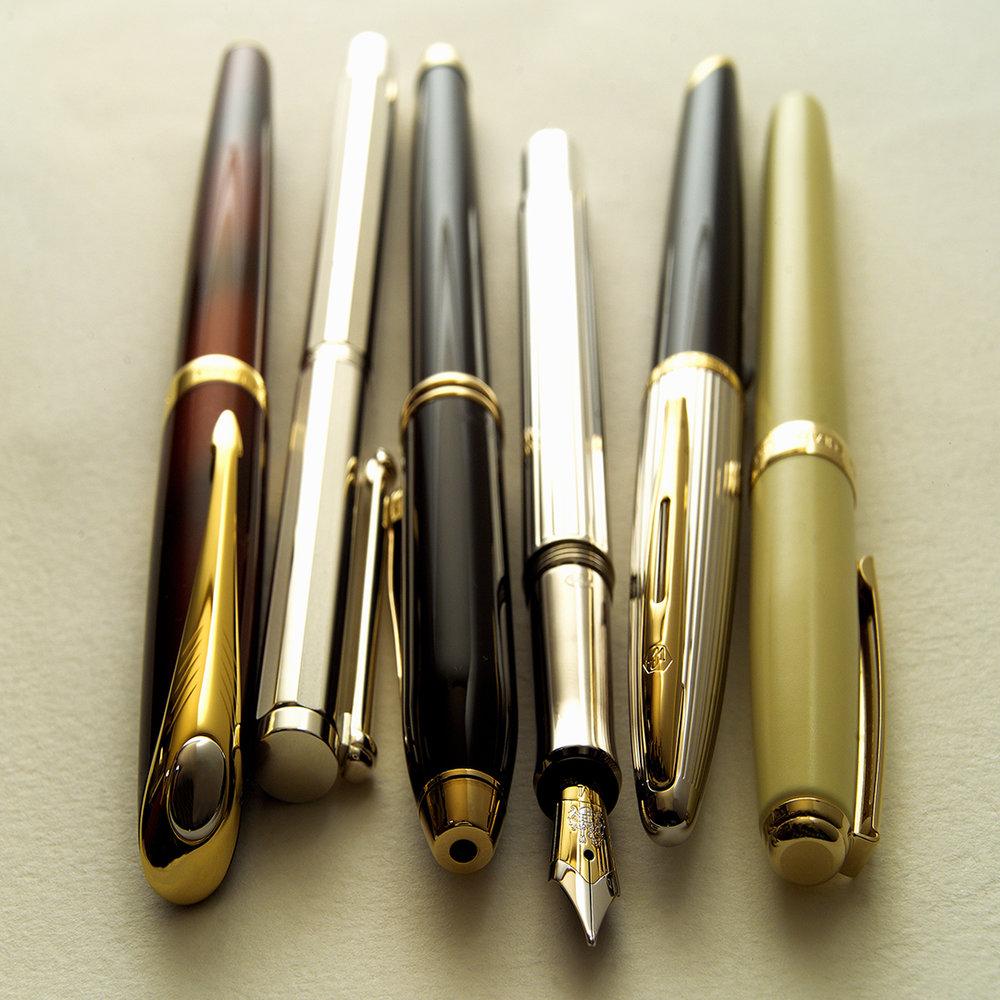 pens FINAL.jpg