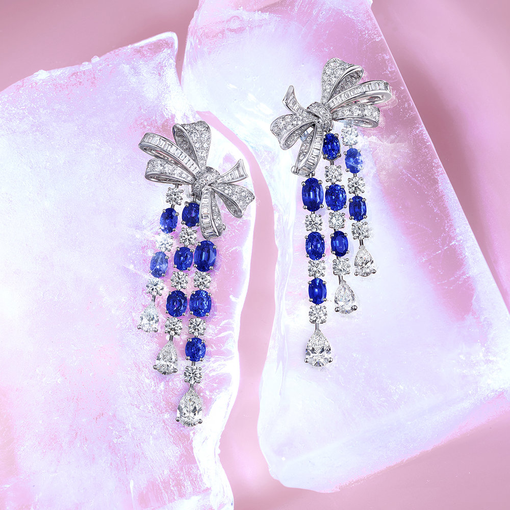Graff_Festive_86106ice_for earings.jpg