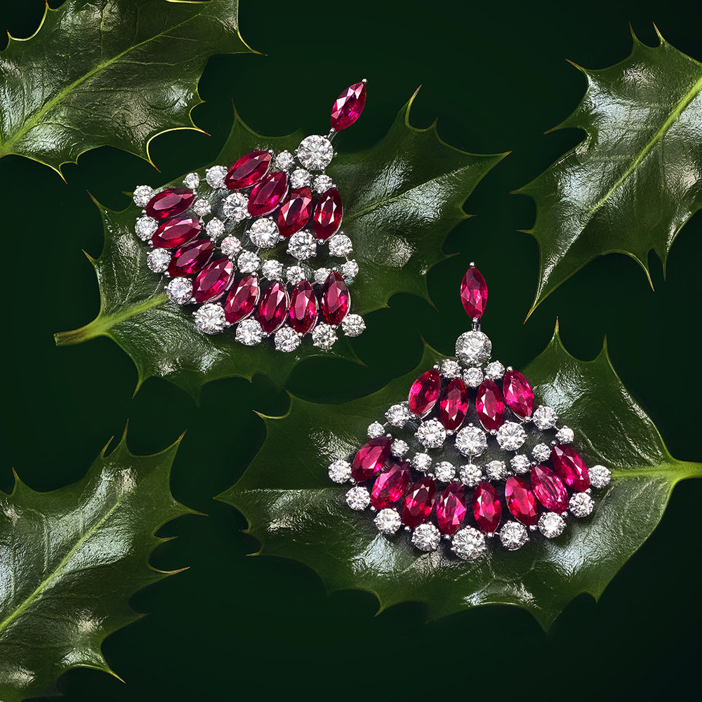 Graff_Holly Earings.jpg