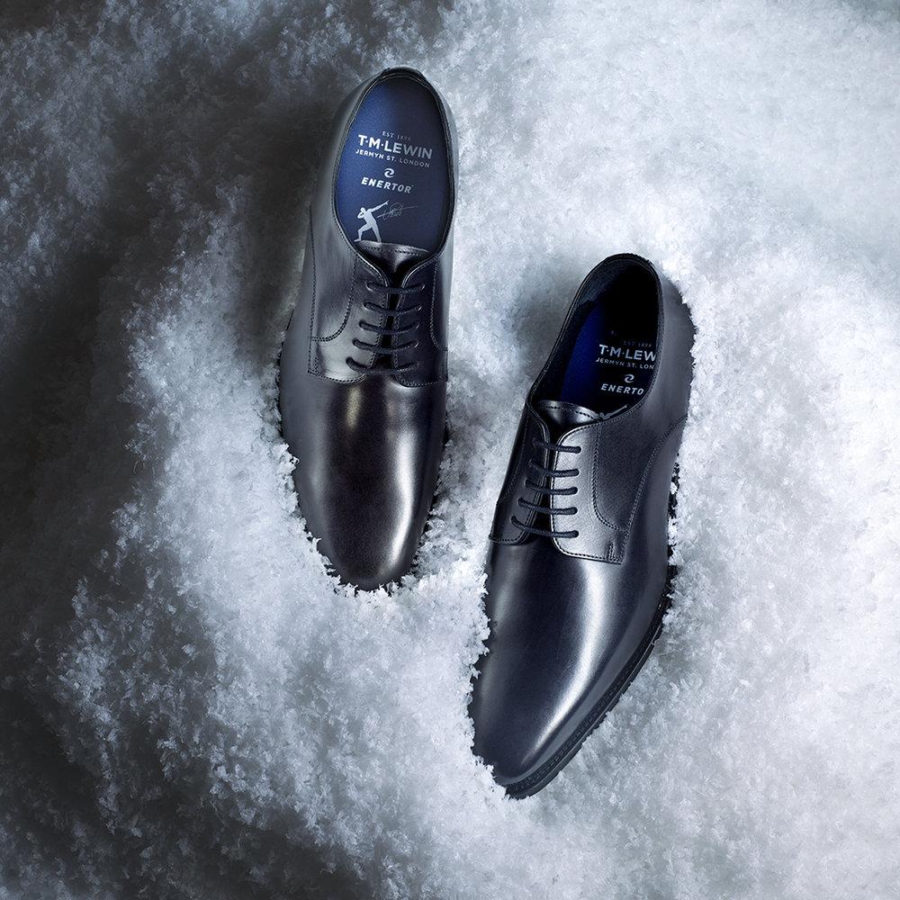 GM _TMLewin_2018_Acc__mens shoes.jpg
