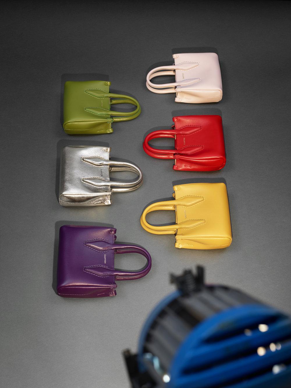 Lanvin Bags lying X Shot1.jpg