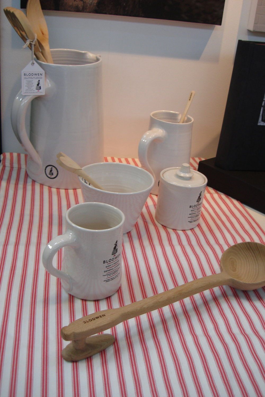 Ewenny pottery.JPG