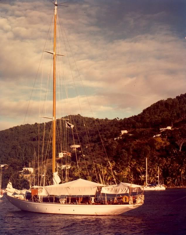 Sailing-SiroccoGrenadinesLate70s.jpg