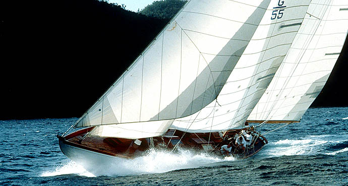 Sirocco-KARENITA-Racing.jpg