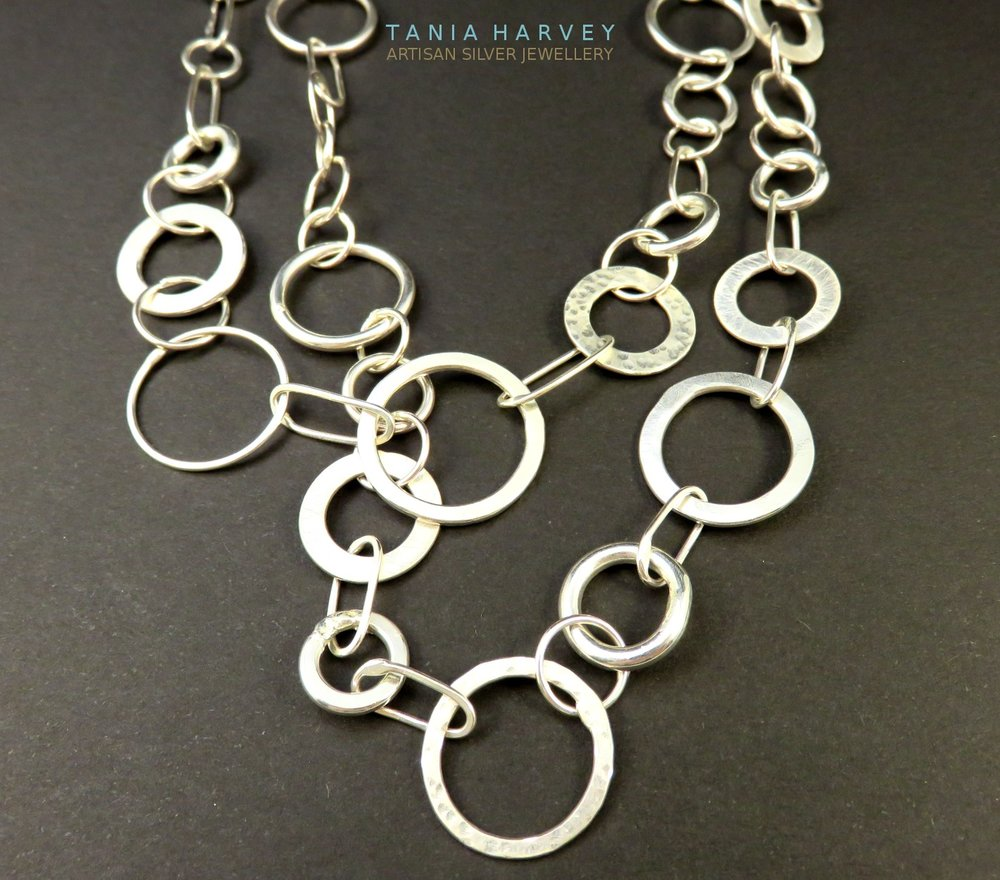 Long Chain Necklace.jpg