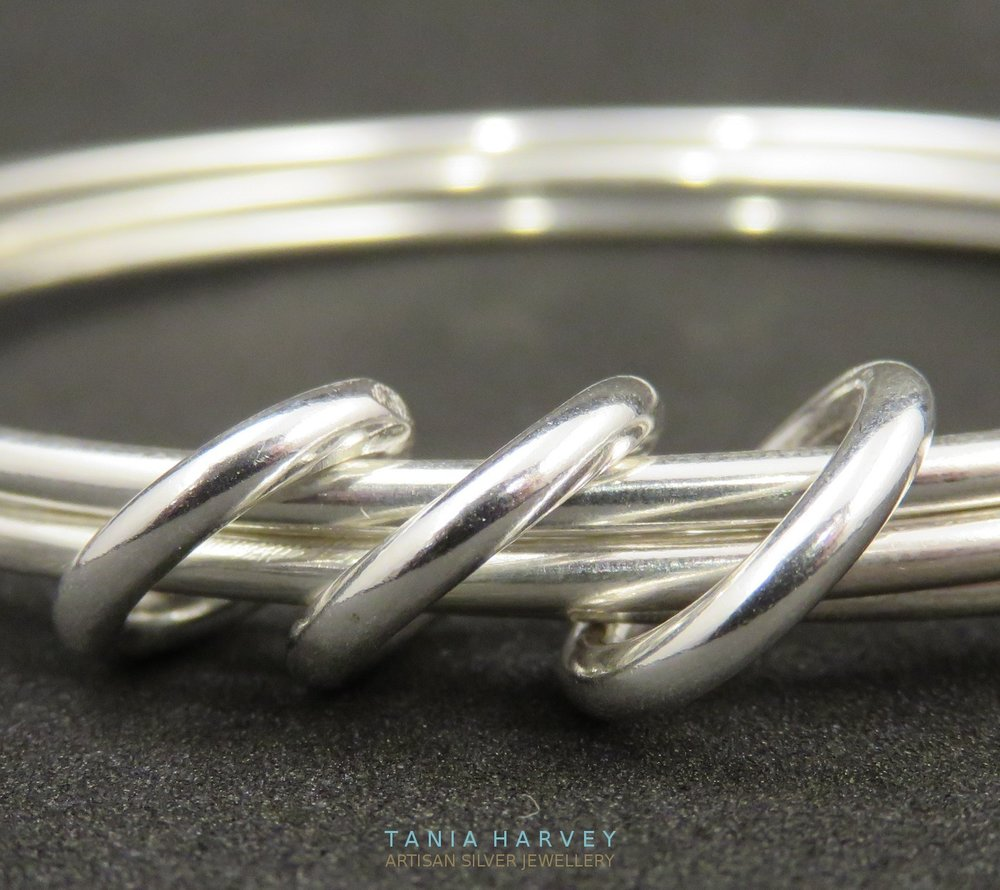 Bound Triple Bangle.jpg