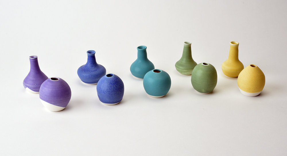 sarah martin website coloured pots.jpg