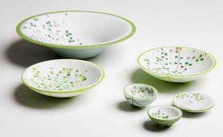 Birgitta robinson website - speckled bowls.jpeg