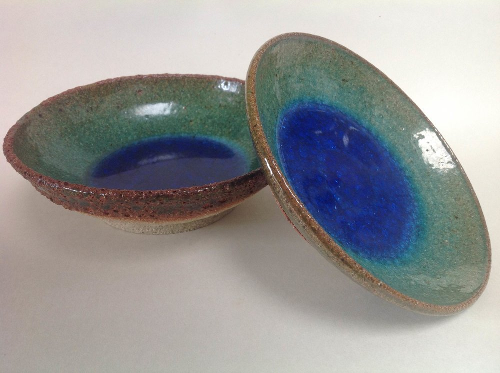 Allan Hemmings website - blue bowl and plate.jpg
