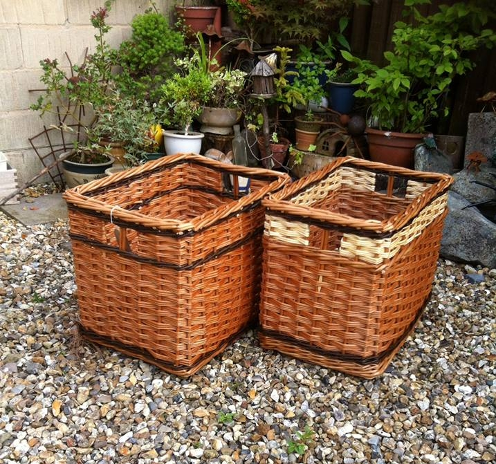 Geoff travers - website log baskets.jpg